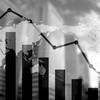 【トルコショックで金融危機か?】今こそ、新興国株式インデックスファンドを買い増して見るか、スルーして見るか