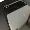 【レビュー】Xiaomi Mi Mix 2S 128GBモデル購入して約1ヶ月使ってみた感想 良い所、悪い所