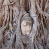 VELTRAで予約したバン・パイン宮殿&アユタヤ遺跡ツァーに参加(2)