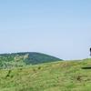 済州島(チェジュ島)5月のおすすめ観光 <一緒だとより楽しい、きらきら光る5月の済州>