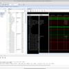 RISC-Vの実装の1つ - SCR1の解析 - Vivadoプロジェクト準備(3)