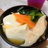 【1食123円】ジャパンミート水餃子de煮込みうどん鍋の自炊レシピ