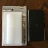100円均一のiPhone ケース手帳型のメリット•デメリット•注意点