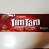 オーストラリアに来たら食べたほうがいいお菓子「TimTam」とは