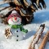 暖房を極力使わないミニマリストの冬の過ごし方