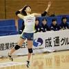Vチャレンジリーグ2017/18岡山大会 - 岡山-PFU