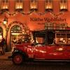 ローテンブルク④ 1年中クリスマスの店