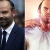 2017年フランス新首相は、ビデオゲームのキャラ激似の「Édouard Philippe(エドゥアール・フィリップ) 」