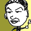 『大東亜戦争「失敗の本質」-優位戦思考に学ぶ』(日下公人)◇「アホな戦争」論には違和感のある人へ