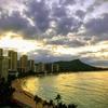 2019年1月 ハワイ旅行でかかったお金を検証します♪