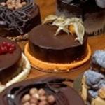 チョコレートケーキは何種類?バレンタインにケーキをおくりたい人は必見!
