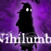 20171105 早くこれになりたい…… 無から逃げるゲーム「Nihilumbra」(1)