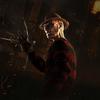 DeadbyDaylightにエルム街の悪夢「フレディ」登場!パークやアドオンをご紹介!