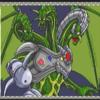 PCエンジンmini日記 天外魔境2:三博士が合体怪獣になったが、なんとか撃破……