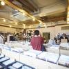 京都本屋さんめぐりの拠点となった100000tアローントコ