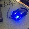 機能性は度外視だけど、めちゃめちゃ可愛い「車の形のマウス」