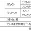 POG2020-2021ドラフト対策 No.100 ヴィジャーヤ