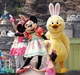 Tip-Top イースター@TDS / Tip-Top Easter