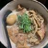 【イチオシ】鶏白湯なのにさらさら【麺処 とりぱん】