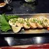 【関内・桜木町】創作酒肴 ばっかす 旬のお魚が美味しいアットホームな隠れ家 :福富町東通り