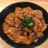 東京都新宿区にある豚大学 新宿校舎に行ってきた 一人飯に向いてる