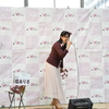 写真で振り返ろう2019.03.23町田ミュージックパーク