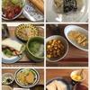 【29w6d】17/05/07の食事