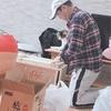 【トラリピ週次報告】【2019年10月21日週】不労所得:46,812円『引っ越し』