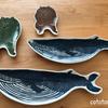 倉敷意匠 kata kata の愛らしいお皿たち