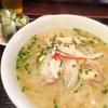 ベトナム料理  『フォー・ベト』