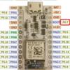 Bluetooth接続用のProMicro互換ボード「BLE Micro Pro」の話