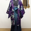 【和装体験】女性向け袴・追加受付開始!(第二回文学フリマ京都)