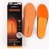 足底筋膜炎対策、長時間歩いても足が痛くならない スーパーフィート インソール トリムフィット