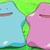 【ポケモンサンムーン】高個体値「メタモン」を捕まえる方法は「ビビリだま連鎖」方法が最適!【出現場所】