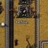 Factorio モジュールの作成を自動化しました