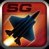 エースコンバット的なゲームと予想 -Sky Gamblers: Air Supremacy