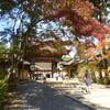 高野山(2)