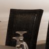 株式会社WAヴィジョンの評判|運営レストランは記念日向き?
