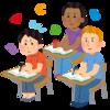語学クラスにおける日本人と華人の「生態」の違い