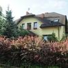 ポーランド無計画ホームステイの旅⑥ヤスナグラ修道院と豪邸の庭でBBQ