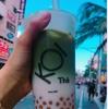 沖縄でタピオカ飲むなら絶対にココ!!!沖縄県民が教える4選!!!