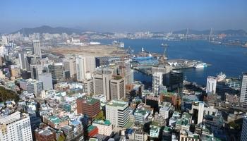 韓国与党議員が米国高官を批判した言葉に、「そこまで言って大丈夫?」の声が