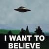 The X-Files 6-05 Dreamland II ドリームランド part.2