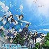 テレビアニメ「true tears」
