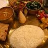 西宮にインド・ネパール料理の穴場的名店が! ナラヤニ。