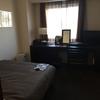 【宿泊レビュー】ホテルサンルート徳島は駅前から近く非常に快適なホテルでした
