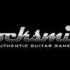 Rocksmith プレビュー