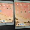 iPad mini 5 (2019)レビュー