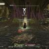 FF14プレイ日記 #14「白魔道士レベル50に到達!」