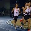 【第275回日本体育大学長距離競技会】(5000m)試合結果